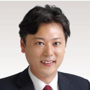 斎藤俊一郎